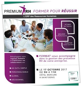 Premium-RH-le-17-octobre-2017-750-x-350.jpg