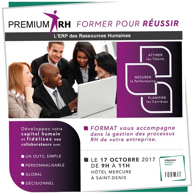 Premium-RH-le-17-octobre-2017.png