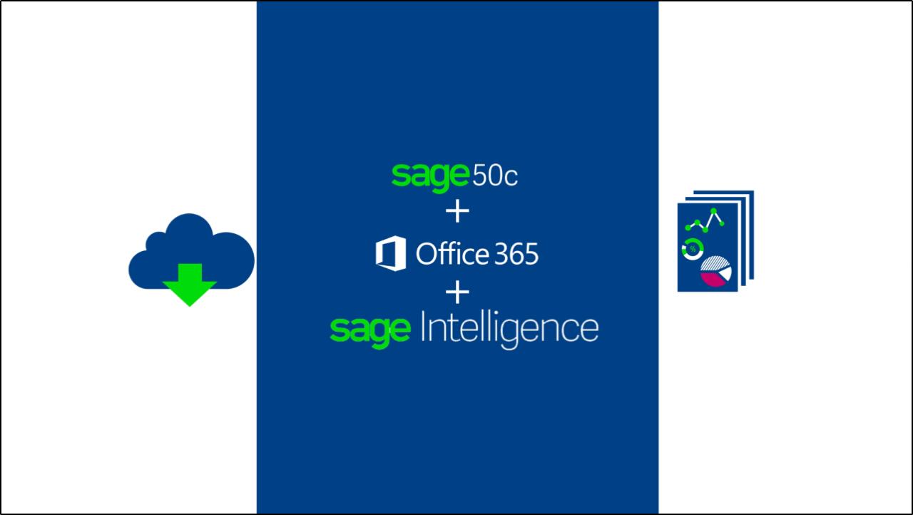 Sage-50c-1280x722.png