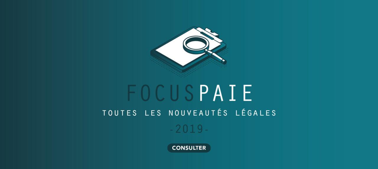 visuel-article-focus-paie-1280x575.jpg
