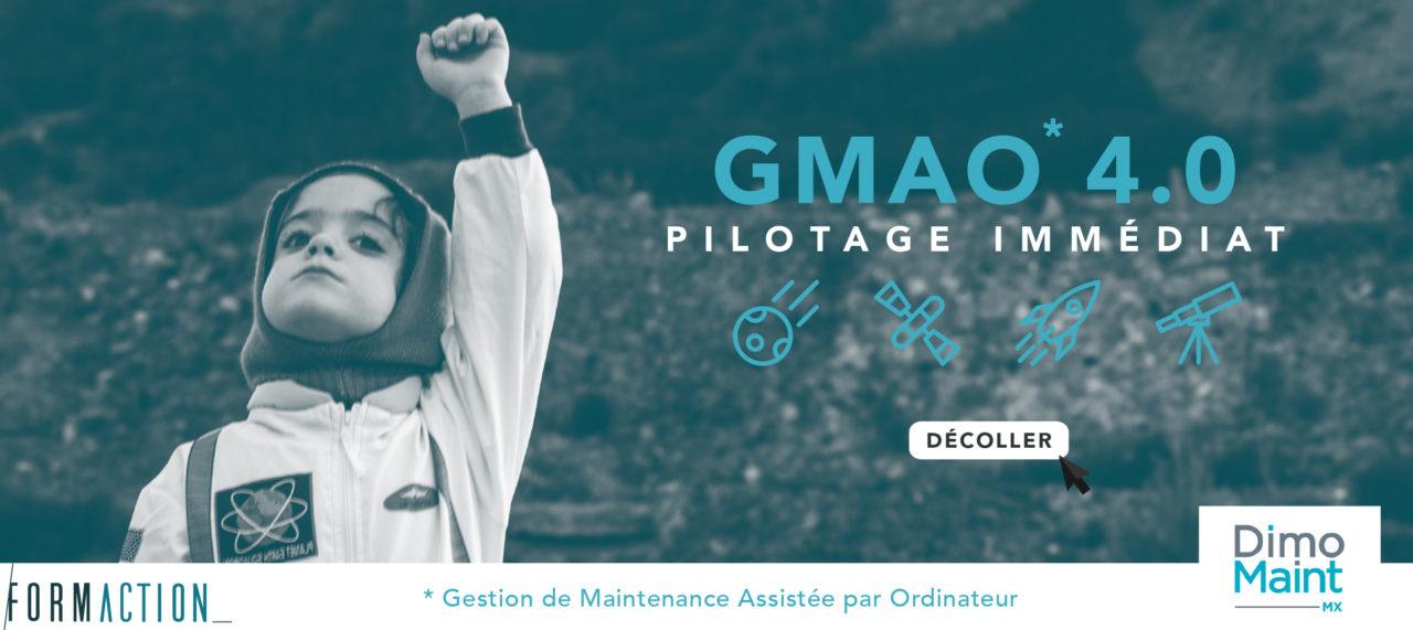 GMAOK2-1280x571.jpg