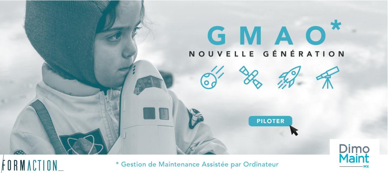 GMAOmx-1280x571.jpg