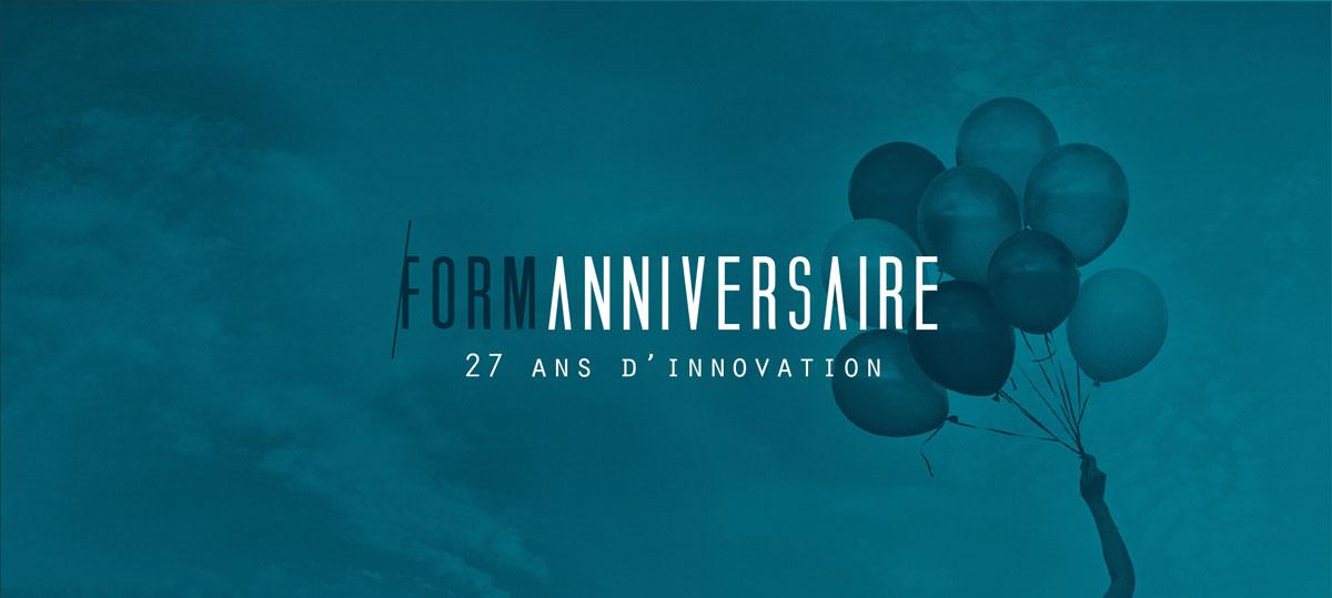 format_actualite_anniversaire_innovation.jpg