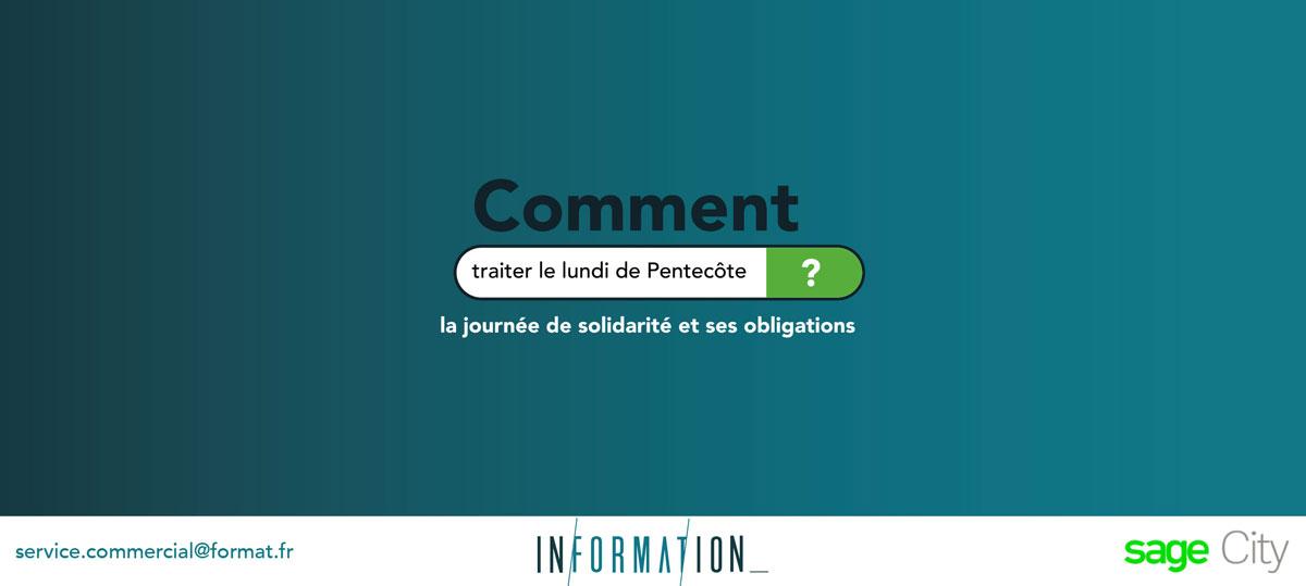 format_actualite_comment_traiter_le_lundi_de_pentecote_paie.jpg
