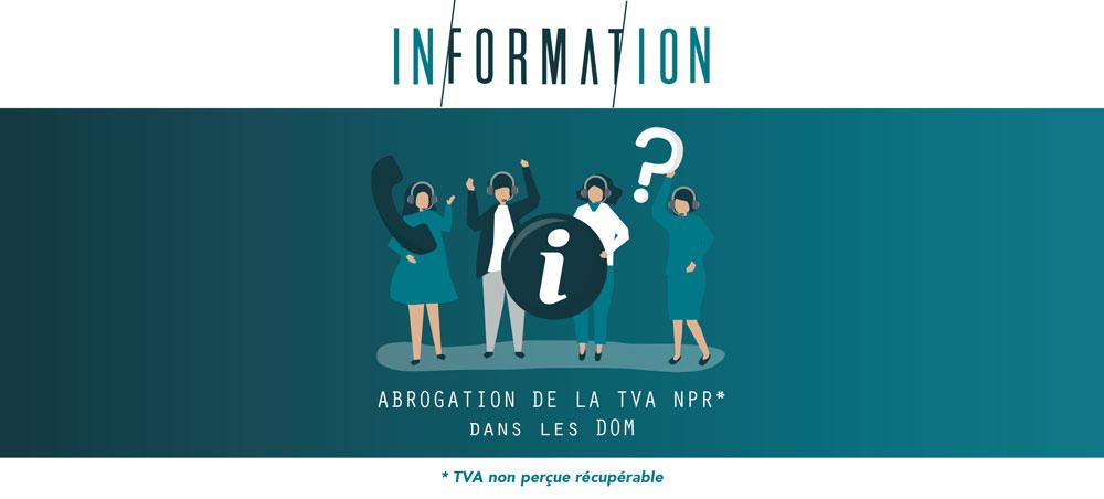 abrogation_TVA_NPR_DOM.jpg