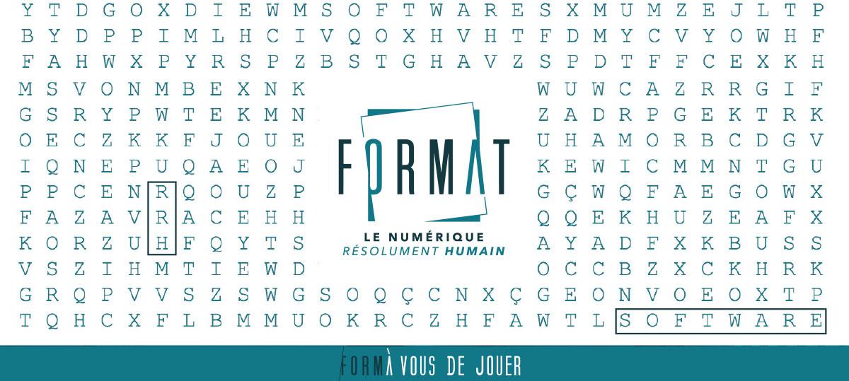 form_A_VOUS_DE_JOUER_RRH_SOFTWARE_PLAY.jpg