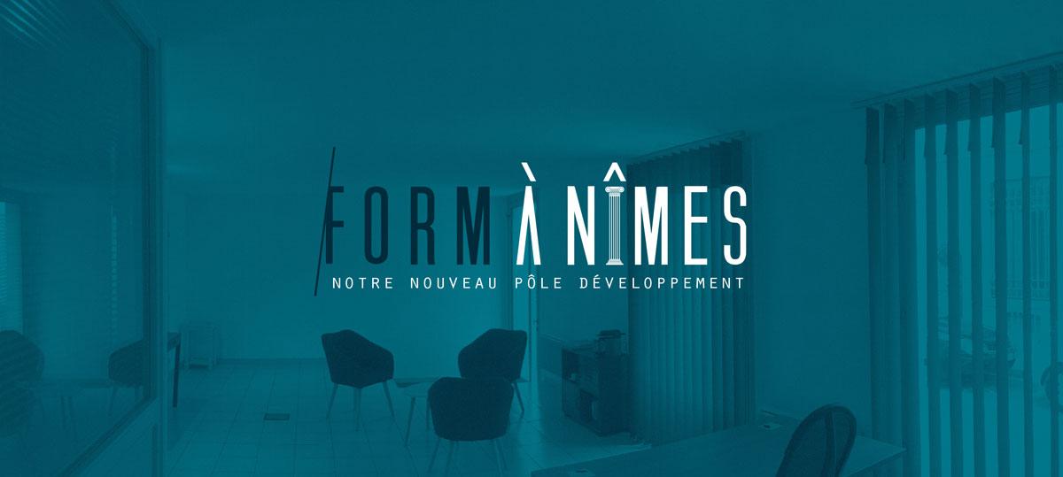 forma_nîmes-1.jpg