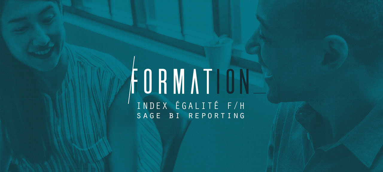 format_actualites_formation_index_egalite_f_h.jpg