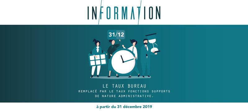image_fin_du_taux_bureau_2019.jpg