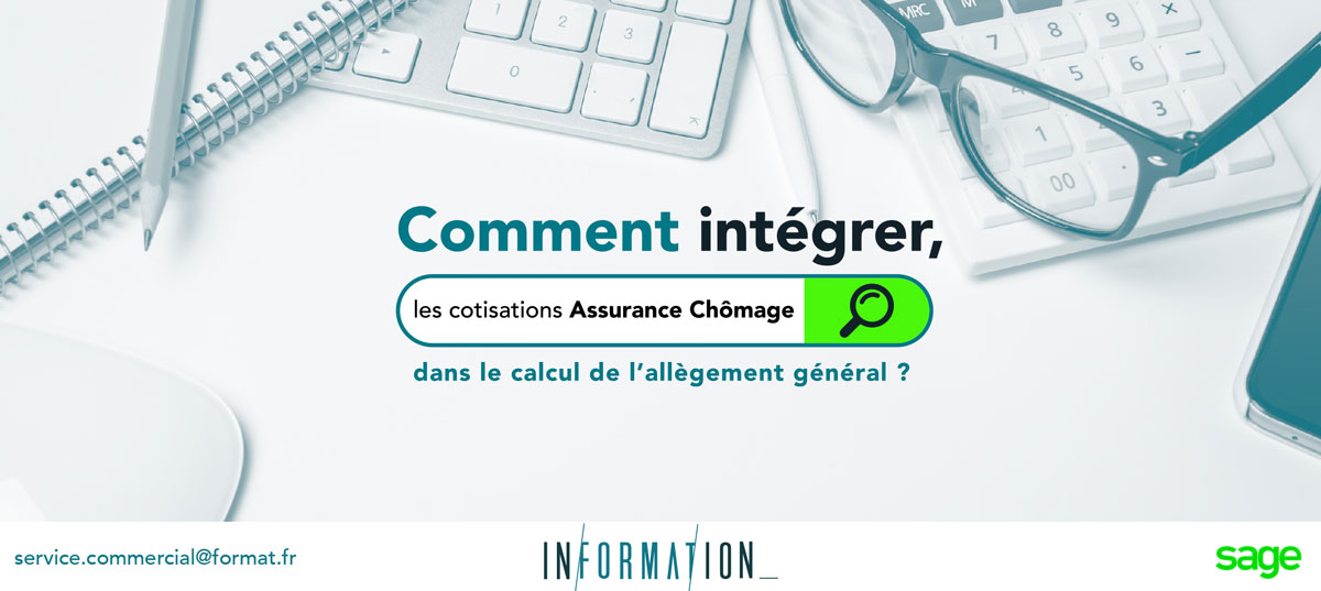article_cotisation_assurances_chomage_calcul_allegement_general_V1.jpg
