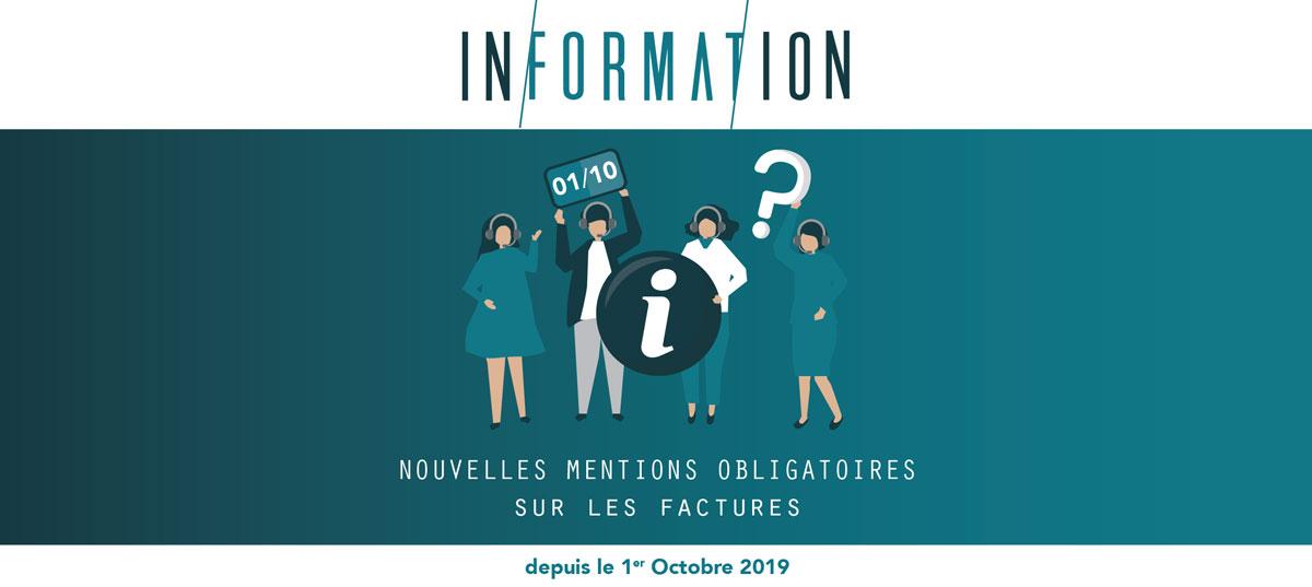 article_mentions_obligatoires_factures_octobre.jpg