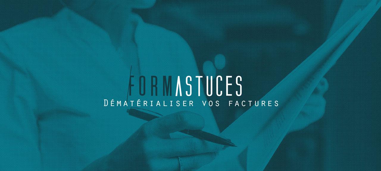 format_actualités_dematerialisation_facture_gestion_commerciale.jpg