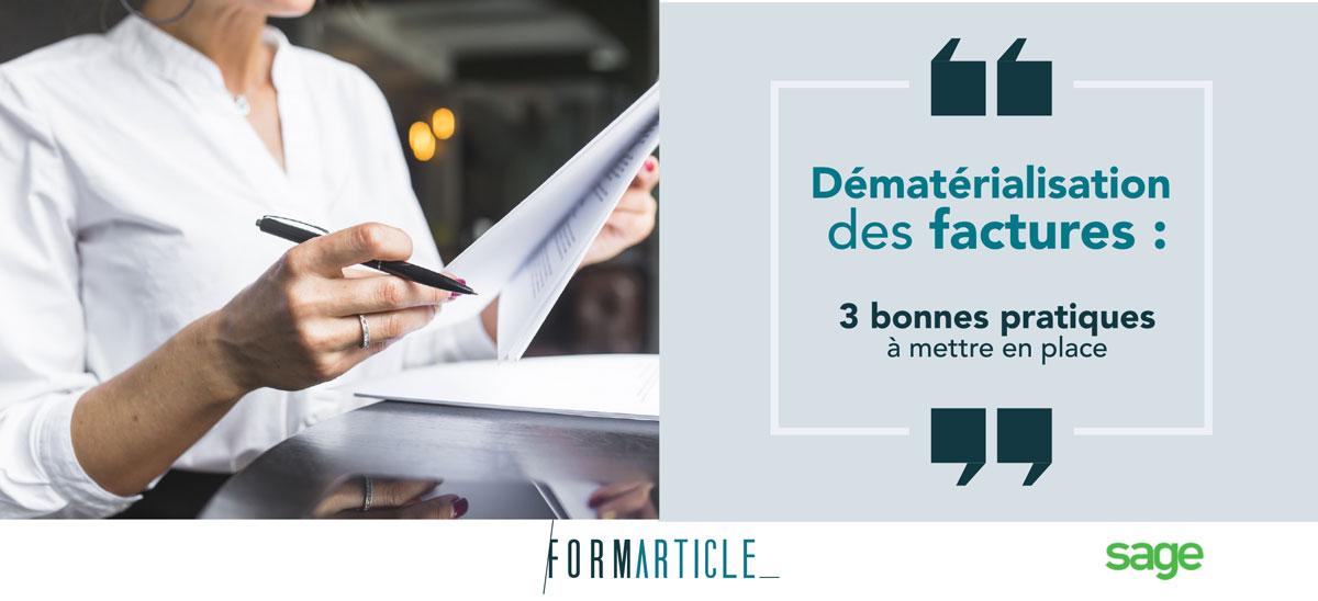 format_actualite_dematerialisation_factures.jpg