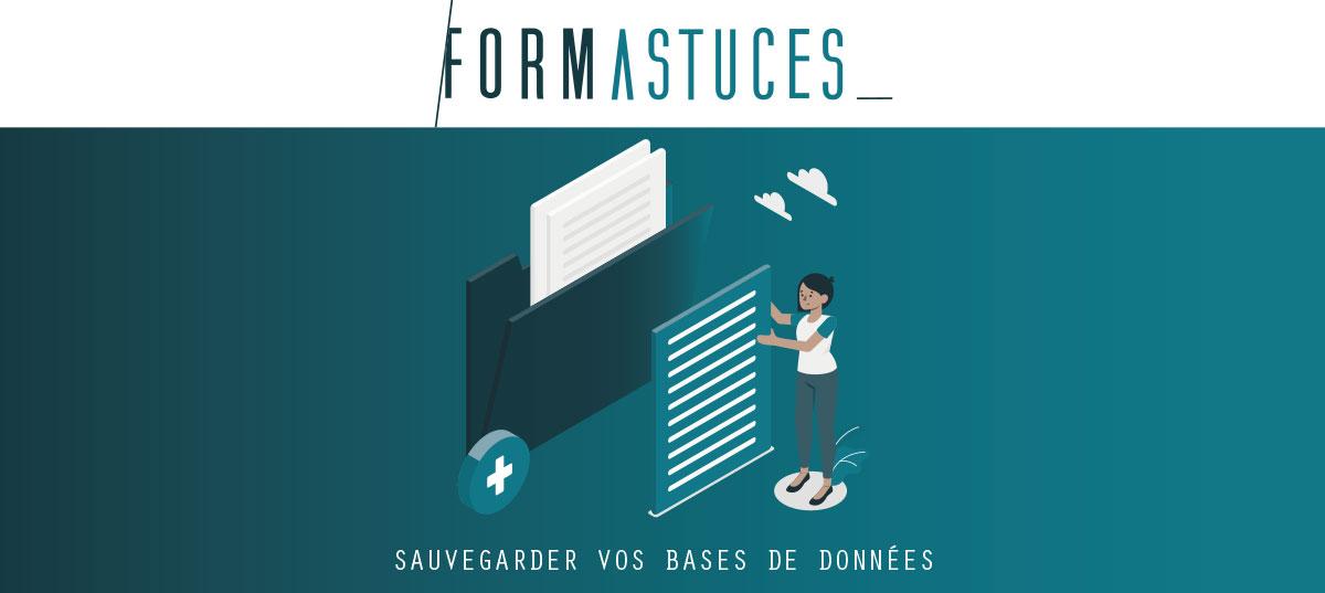 article_astuces_sauvegarde_base_de_donnes.jpg