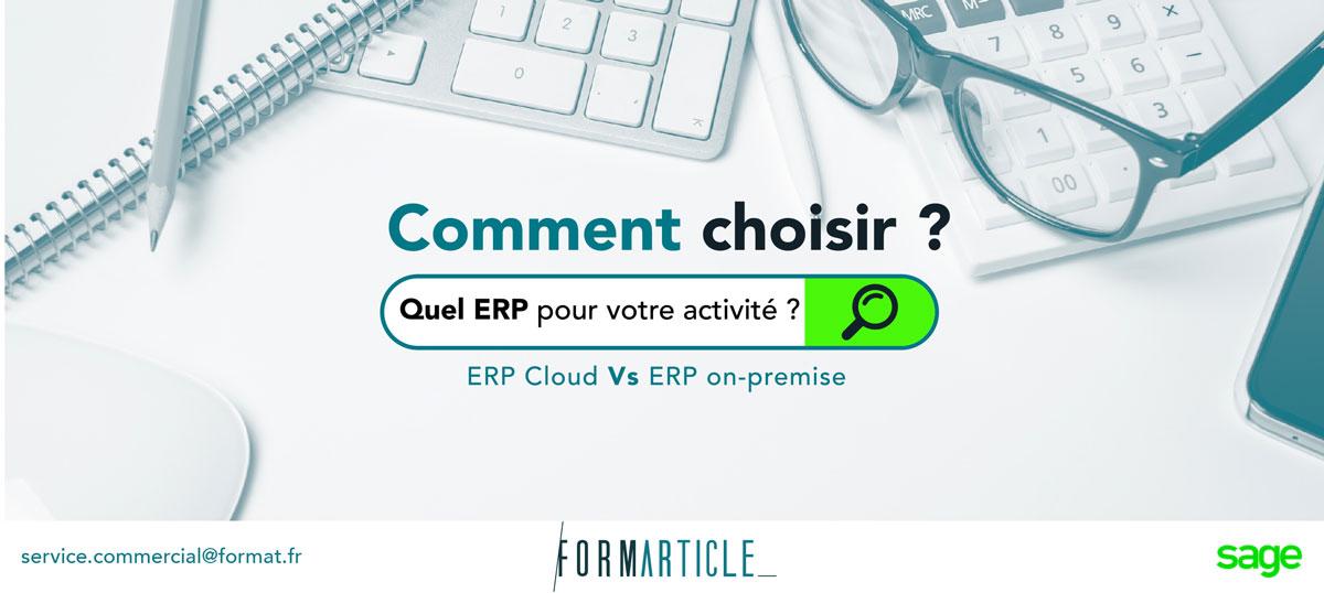 article_erp_cloud_on_premise.jpg