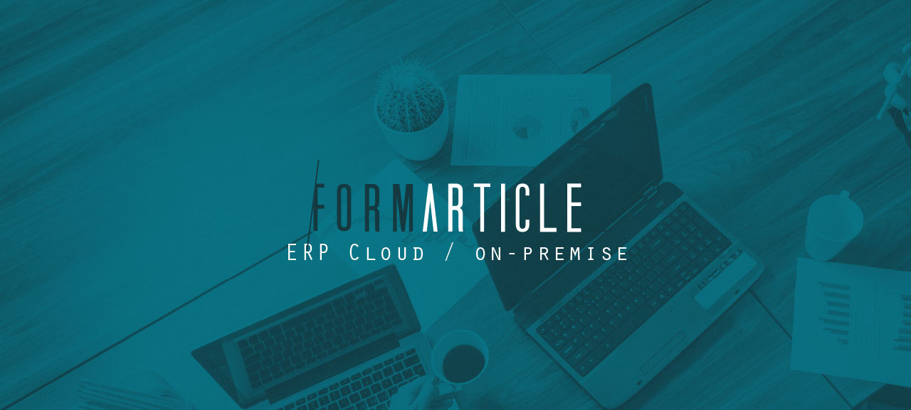 format_actualités_article_erp_cloud_on_premise.jpg