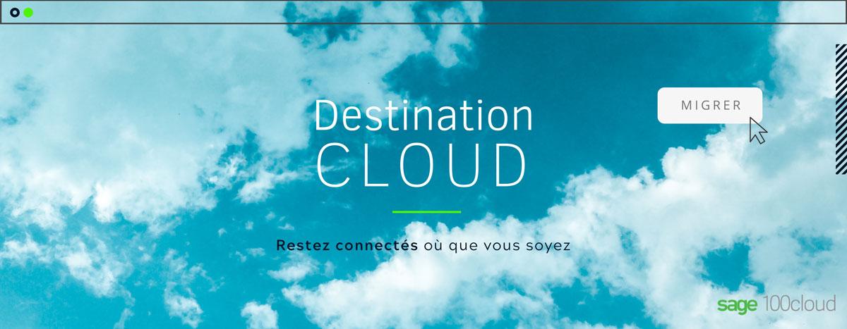 format_accueil_sage_cloud.jpg