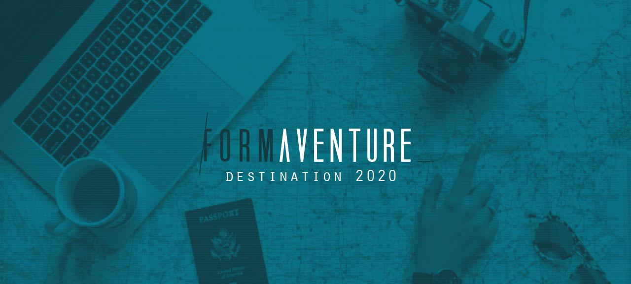format_actualités_formaventure_voeux_2020.jpg