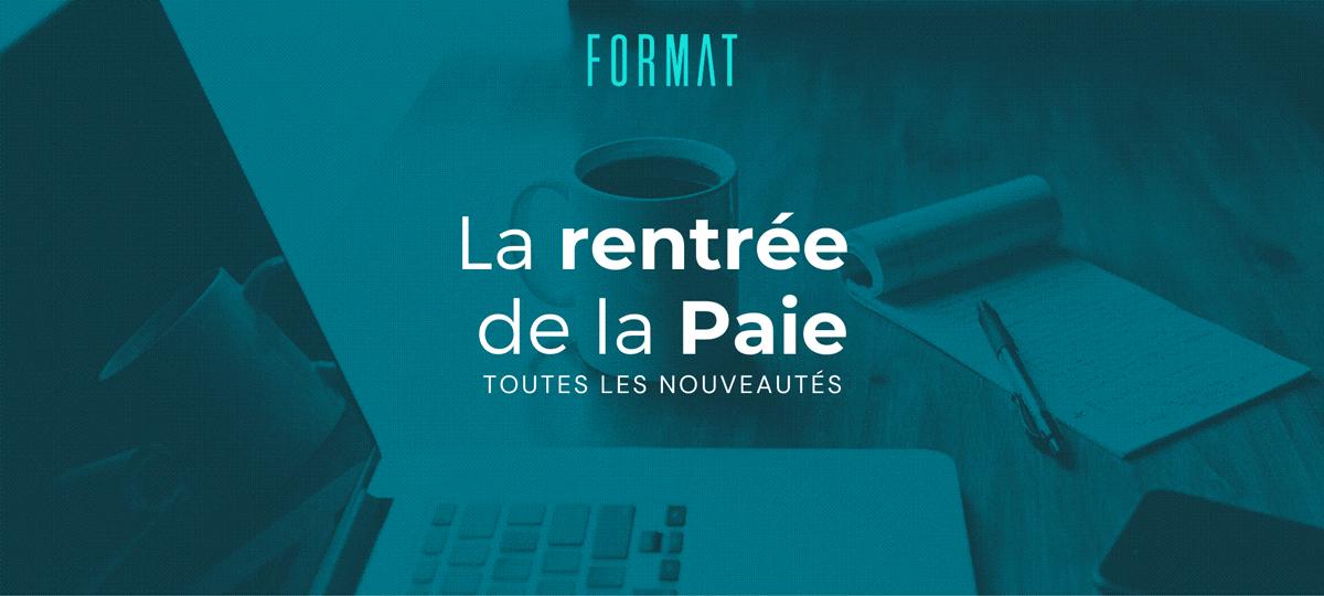 nouveautes_Paie2021_FORMAT_Reunion.png